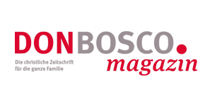 Magazin - Don Bosco