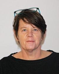 Porträt Anne Jahn