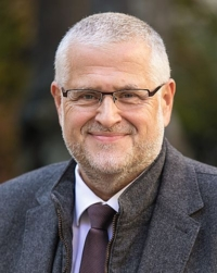 Andreas Halbig