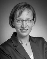 Stefanie Kortmann