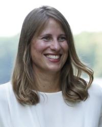 Porträt Christina Rinkl