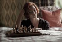 Szenenbild Das Damengambit
