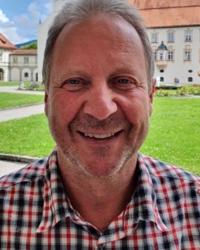 Franz Wasensteiner