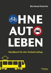 Cover Ohne Auto leben