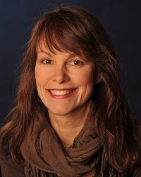 Psychologin Elisabeth Raffauf