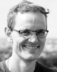 Porträt Hannes Pernsteiner