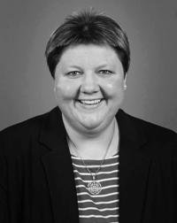 Katharina Hennecke