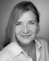 Kirsten Prestin