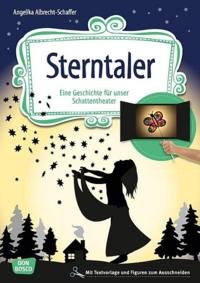 Cover Sterntaler