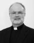 Pater Alfons Friedrich