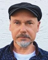 Michael Kröger