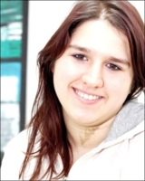 Anna Roppelt