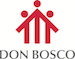 Logo Don Bosco